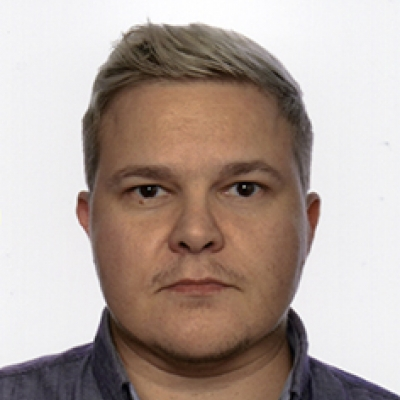 Jedi Seppänen's picture