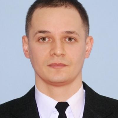 Godeanu Sebastian's picture
