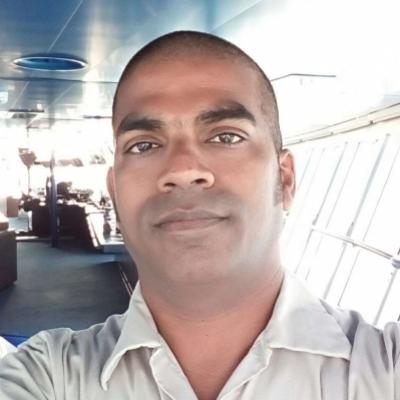 Deepak Dias's picture