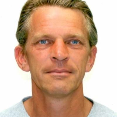 David Blackshaw's picture