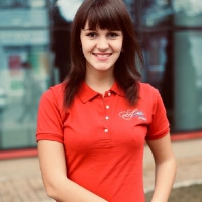 Valeriia Andrieieva's picture