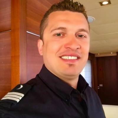 Paul Raicu's picture