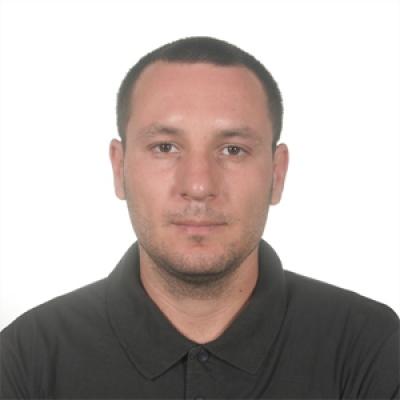 Emil Petkov's picture