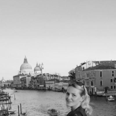 Ioana Andreea Florean's picture