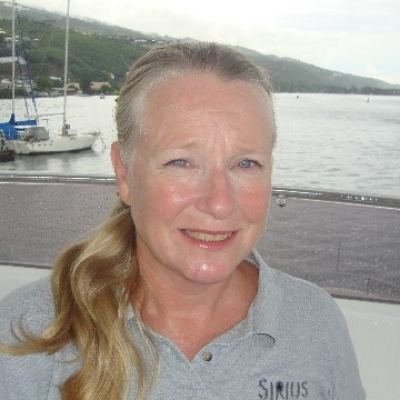 Diane Hallaways's picture