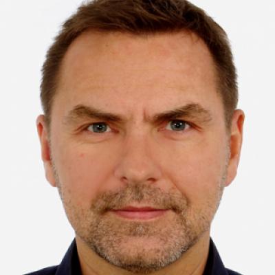 Piotr Nowacki's picture