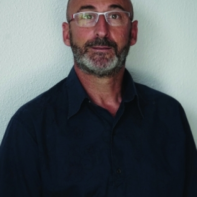 Frederic Dicaro's picture
