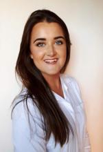 Ashleigh Jane O'Gorman's picture