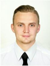 Dmytro Nakonechnyi's picture