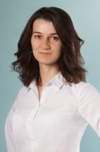Khalimat Bagomedova's picture