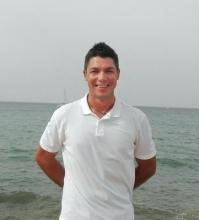 Luigi Corna's picture