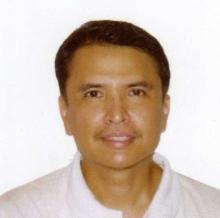 Bernardino Valerio's picture