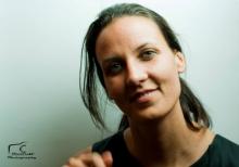 Aneliya Silvestrova's picture