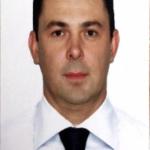 Zhulavskiy Kostiantyn's picture