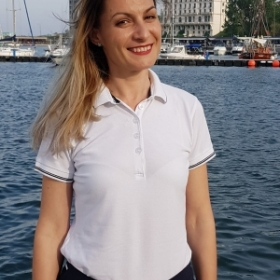 ANDREEA TURLICA's picture