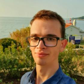 Mario Ratkovic's picture