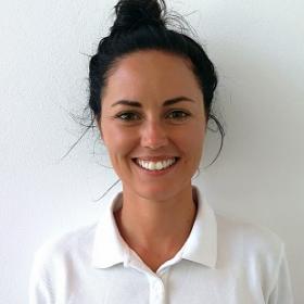 Annemi Brink's picture