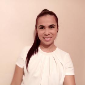 Lucelys Medina's picture