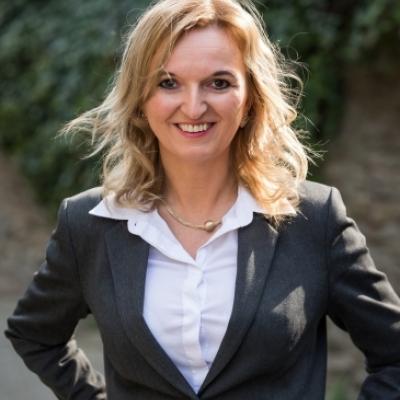 Krisztina Fodelmesi's picture