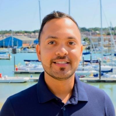 Jose Gregorio Arvelaez Freites's picture